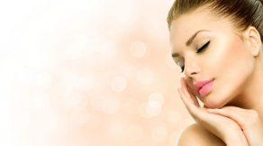 kosmetika slaný